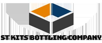 St Kits Bottling Company